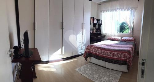 Apartamento-porto Alegre-cristal | Ref.: 28-im411608 - 28-im411608