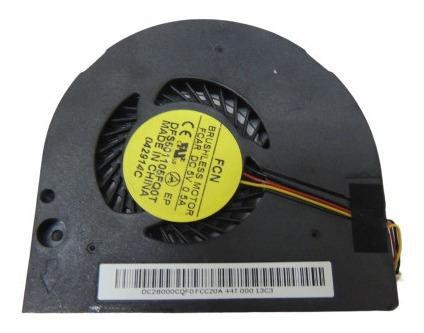 Cooler Dc28000dmf0 Para Notebook Acer Aspire E1-532-2-br877