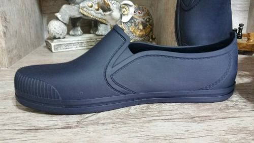Sapato Náutico - Boa Onda