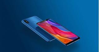 Xiaomi 8 6 Gb 128 Gb 6.21