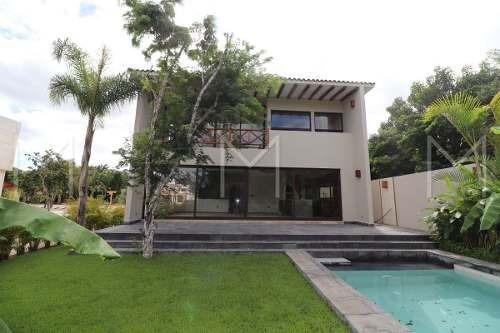 Casa En Venta En Cancun, Lagos Del Sol