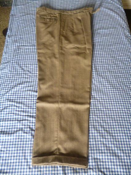 Pantalón Y Saco De Vestir Para Hombres Y Adolescentes