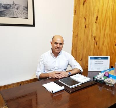 Psicólogo Terapias Breves, A Domicio Y Online Z. Caballito