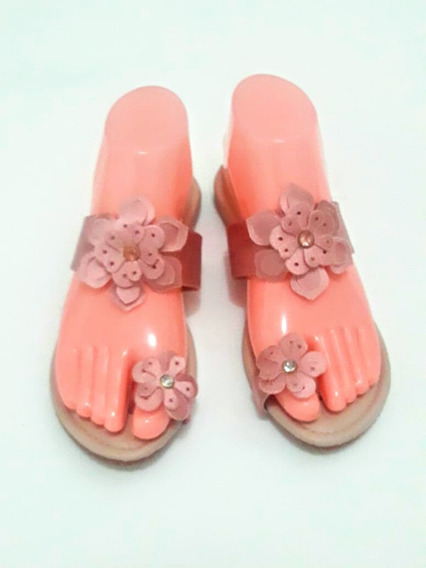 Sandalias Sapatos Sapatilla Plataformas Variedad Coloresy M