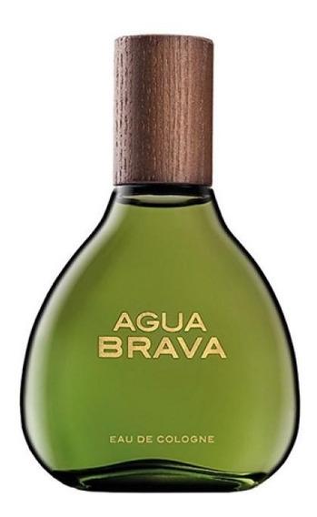 Antonio Puig Agua Brava 50ml