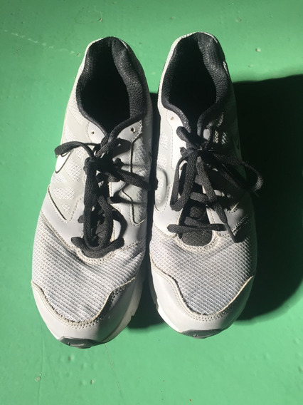 Zapatillas Nike - Originales De Usa Talle 44,5