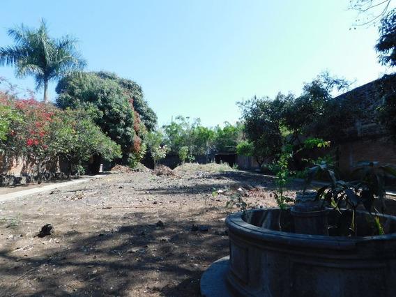 Bodega - Nave , En Huitzilac, Morelos De 1,000 M2