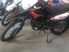 Motomel Skua 200cc New V6 .. 0km..super Precios Al Contado