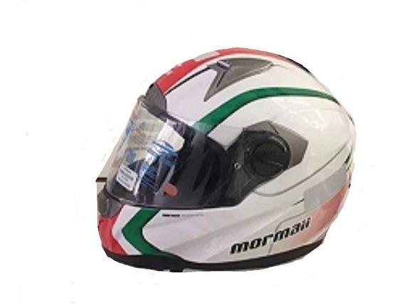Capacete Mormaii - 60