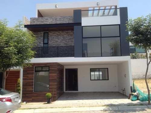 Casa En Venta Parque Campeche