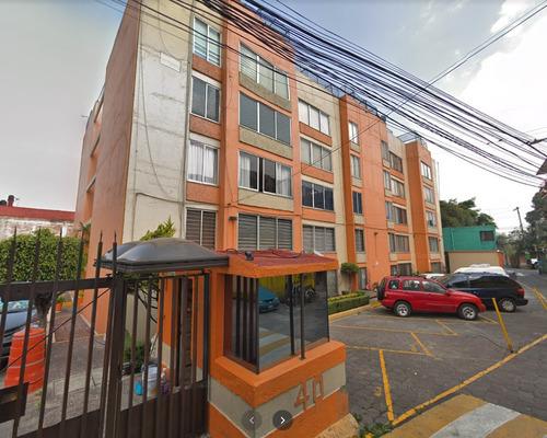 Imagen 1 de 5 de Carl05 Venta De Departamento En Benito Juarez