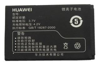 Bateria Pila Huawei Hbl6a C5588/c2600/c2800/c5100/c7100