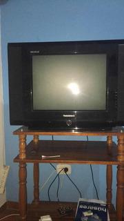 Vendo Tv Tonomac De 29 Pulgadas Anda Perfecto Muy Poco Uso
