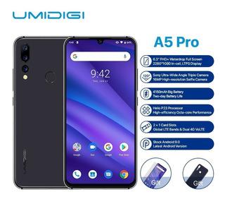 Celular Umidigi A5 Pro