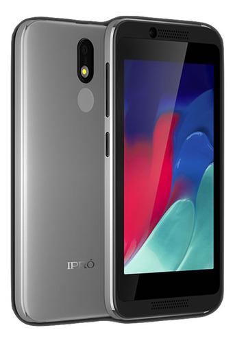 iPro Opal 4S Dual SIM 8 GB plata 1 GB RAM