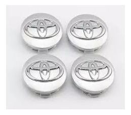 Centro De Rin Toyota Corolla 2003 2004 2005 2006 2007 2008