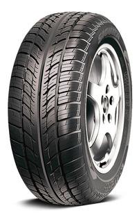 Neumático 195/70/14 Tigar Sigura 91h - Autoequipe