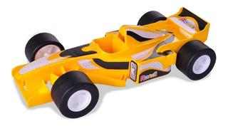 Juguete Autito Formula Rondi Tiny Drivers Babymovil 109