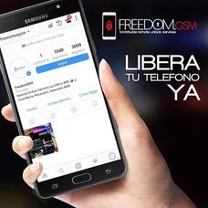Homologacion Remota Telefonos Cdma