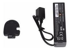 Extensor Bateria Externa + Duração Câmera Dji Osmo 4k + Cabo