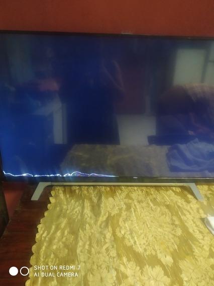Televisão 43 Polegas Toshiba 43l2500