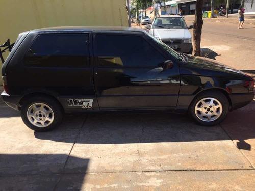 Fiat Uno 1.6r Mpi