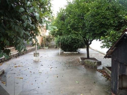 Imagem 1 de 8 de Terreno - Aberta Dos Morros - Ref: 147628 - V-147628