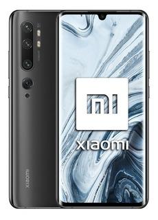 Nuevo Xiaomi Mi Note 10 128gb 5 Cámaras 108mpx Dual Sim