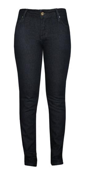 Calça Skinny Preta Feminina Calça Jeans Feminina Preta Tng