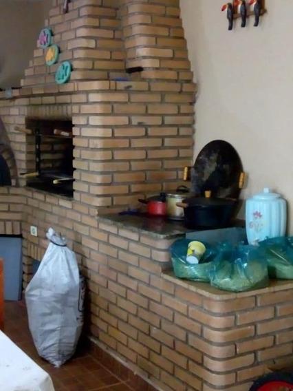 Chácara Com 3 Dormitórios À Venda, 1100 M² Por R$ 320.000 - Zona Rural - Itatiba/sp - Ch0212 - 34090231