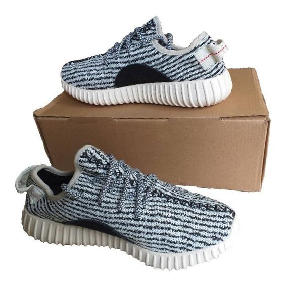 Zapatos Adidas Yeezy Colombianos Ropa, Zapatos y