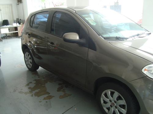 Fiat Aypalio(326)attractive