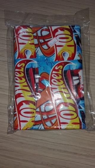 Kit Com 10 Capas Universal Tablet 7 Polegadas Infantil Novas