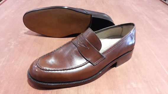 Oferta Zapato De Vestir Cuero Suela Cosido Liberty 801