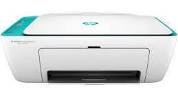 Impresora Hp Ink Advantage 2600