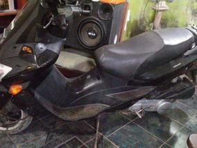 Guerrero 150cc