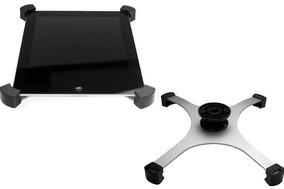 Suporte Giratorio De Parede Para iPad 2/3/4 Geonav Original