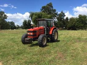 Tractor Same 110-antares