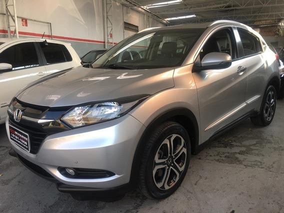 Honda Hr-v 1.8 Elx Flex Cvt