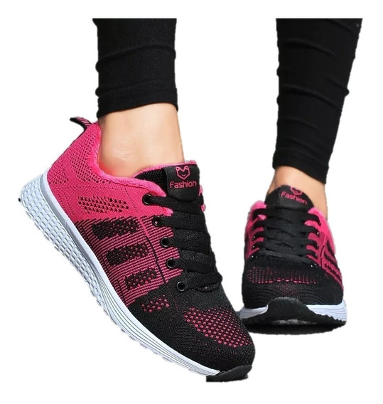 Tenis Para Dama, Zapatos Para Dama