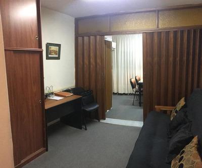 Venta Oficina Centro Microcentro