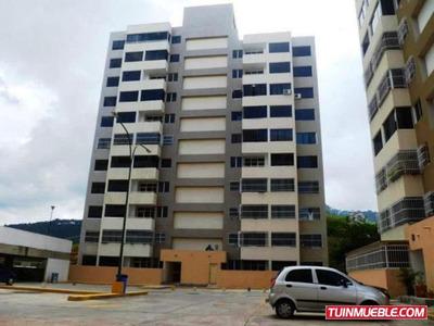 Cc Apartamentos En Venta Rh Mls #17-3910