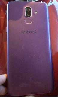 Samsung J8 64 Gb