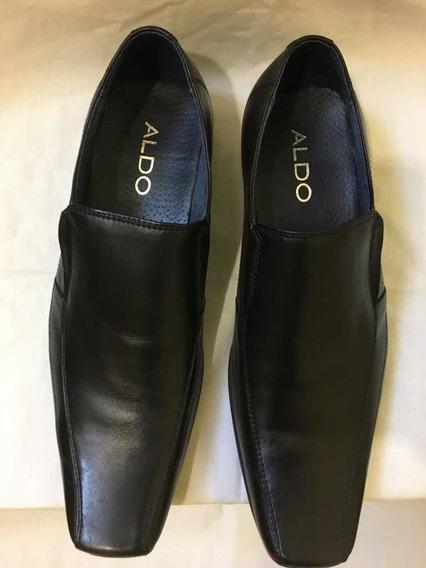 Zapatos Aldo
