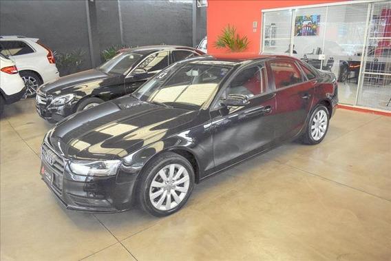 Audi A4 2.0 Tfsi Attraction 180cv