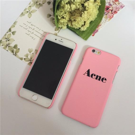 Funda Para iPhone 6 iPhone 6s Bonita Para Mujeres Chicas