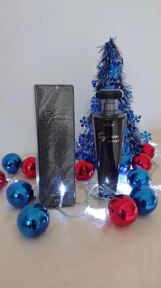 Perfume Grace Midnight 100 Ml Hinode