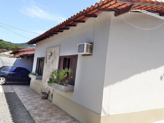 Casa Em Itaipu, Niterói/rj De 140m² 2 Quartos À Venda Por R$ 400.000,00 - Ca379761