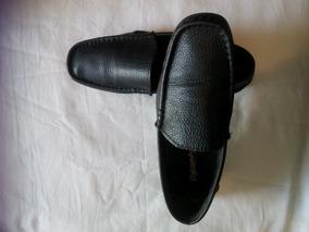 33dbdad4372 Zapatos D Alessandro - Zapatos en Mercado Libre Venezuela