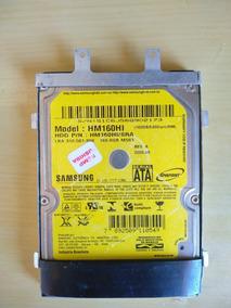 Hd 160 Gb Samsung